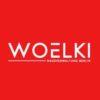 Woelki Hausverwaltung