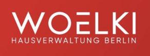 Woelki Hausverwaltung – Inhaberin Daniela Schnabel