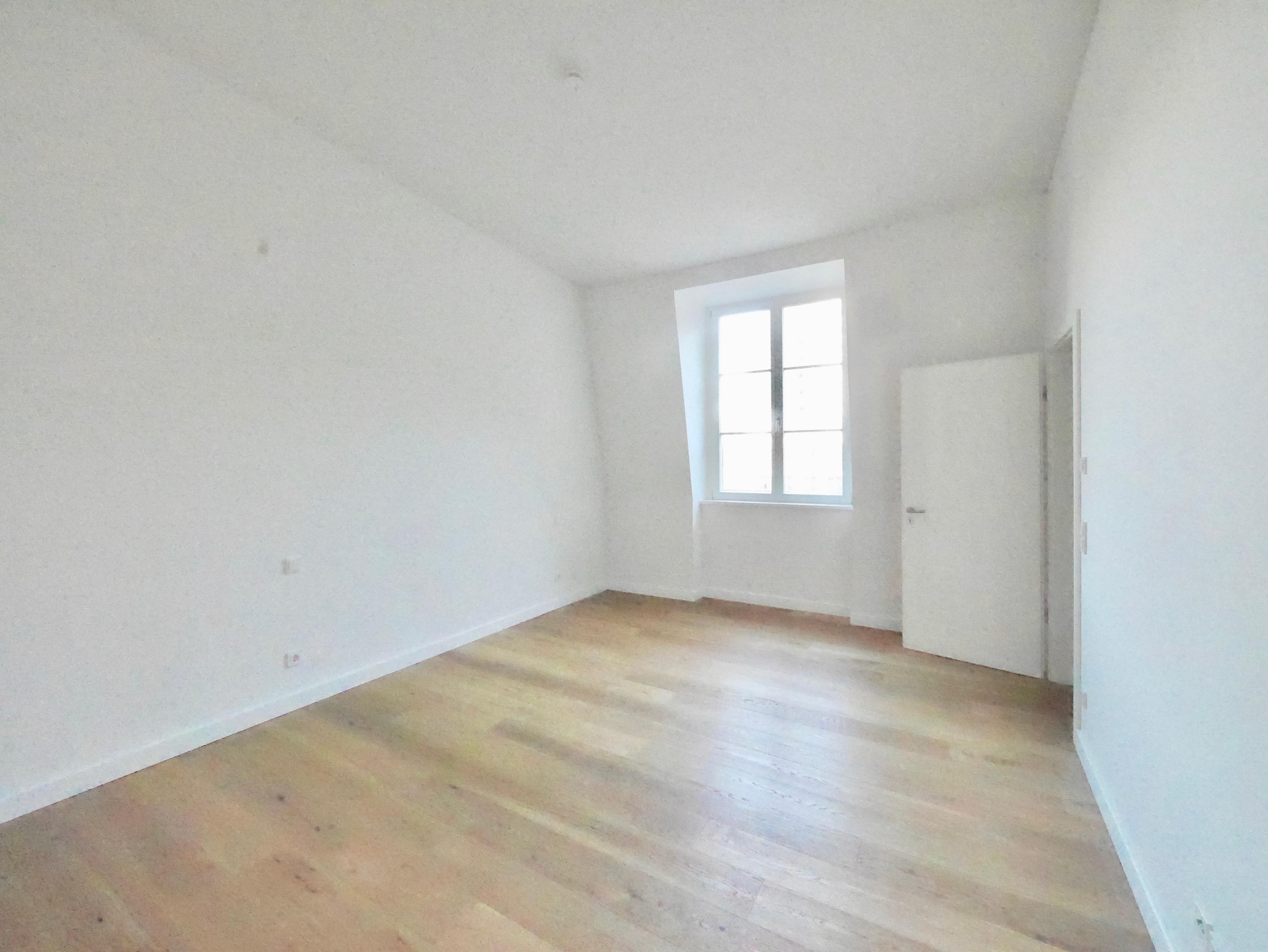 Willkommen im Haus Ottilie-von-Hansemann – Charlottenburg